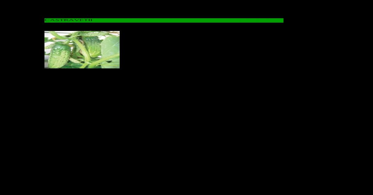 papilloma root word meaning cum se tratează papiloamele pe corpul uman