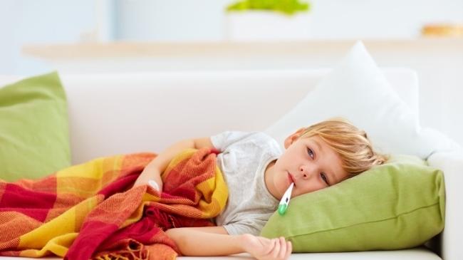 prevenirea copiilor viermi viermi papilom și paraziți