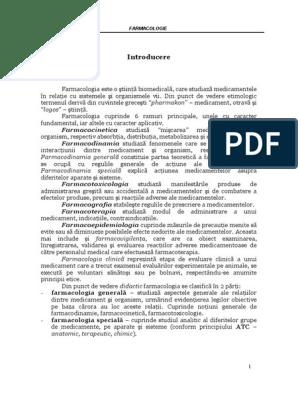Tratament pentru prevenirea viermilor de viermi pinworm an
