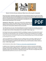 prevenirea diphildobothriasis