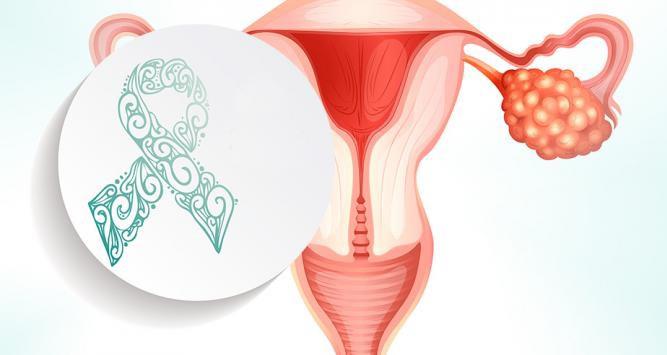 Dezintoxicare curat colon de 3 zile