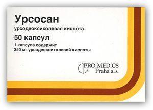 TotalCleanse - Liver - Detoxifiant pentru ficat, 60 capsule (Detoxifiere) - csrb.ro
