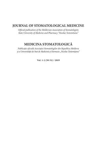 condilomii ung herpes y de papiloma