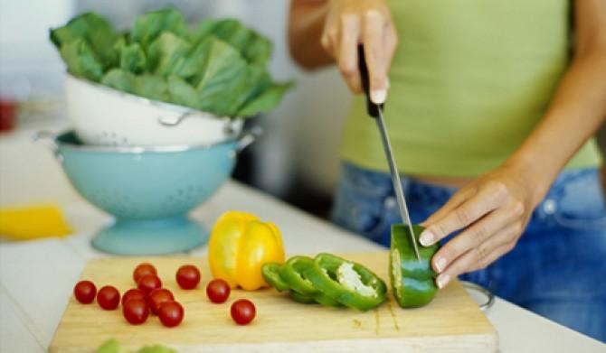 Best DIETE , DETOXIFIERE SI ALIMENTATIE images in | Diete, Detoxifiere, Sănătate