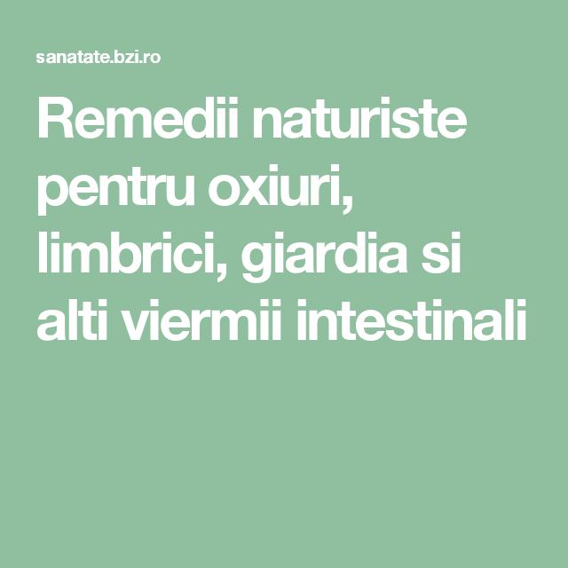 remedio giardia umane cum să cauterizați verucile genitale