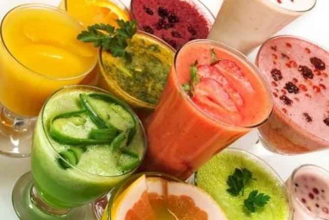 Best RETETE de DETOXIFIERE images in   Detoxifiere, Sănătate, Diete