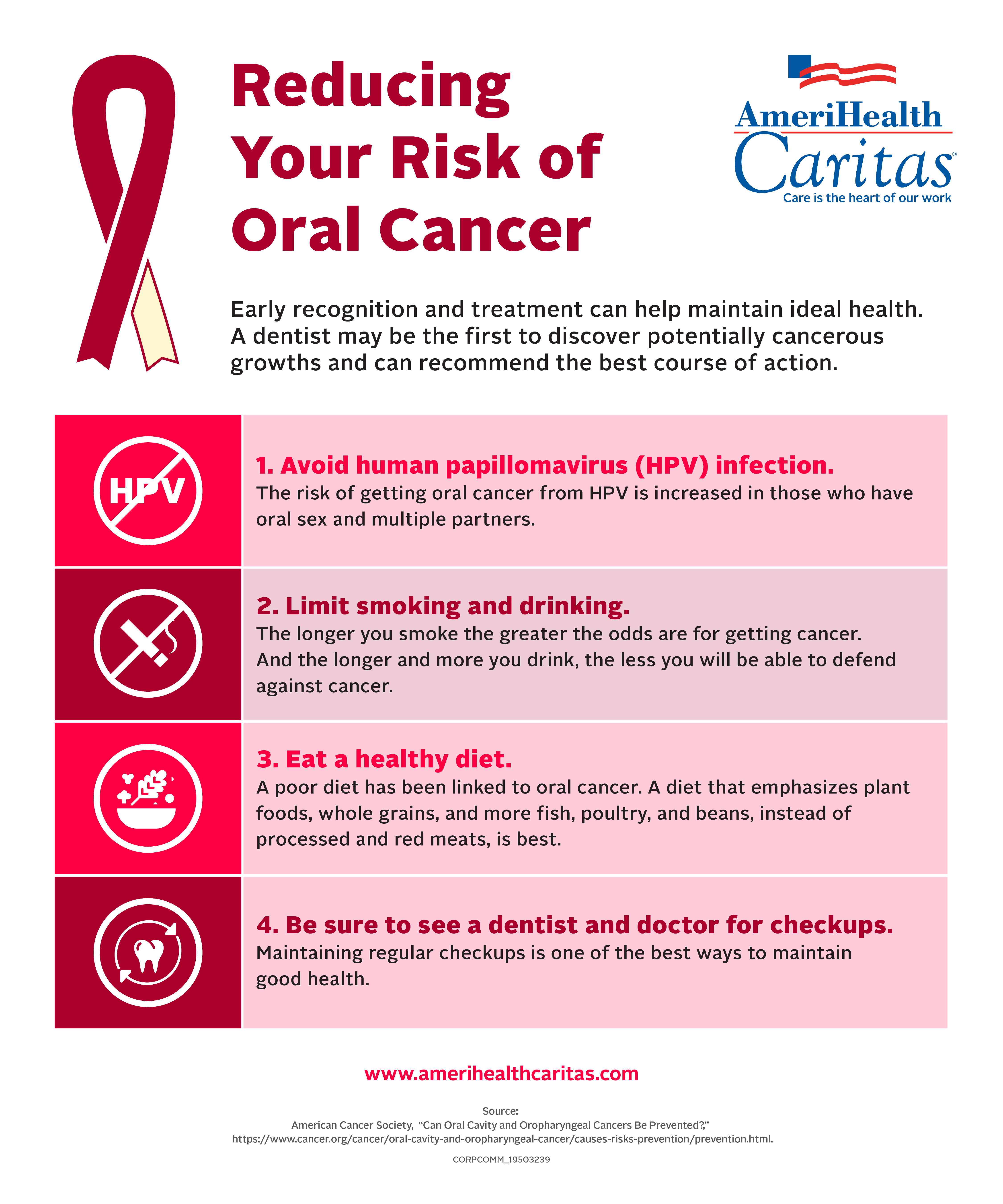 Hpv throat cancer in males