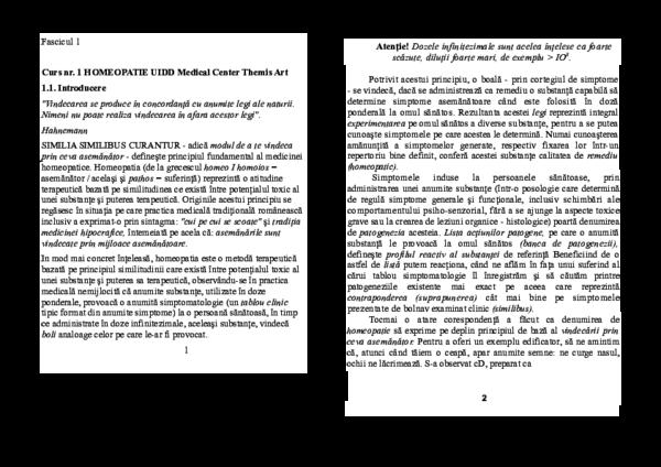 sarcini de helmintiază și răspunsuri