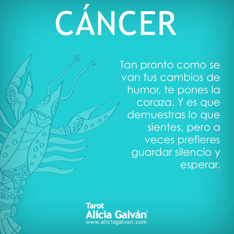 signo cancer que mes es nutriție pentru giardiaza adultă