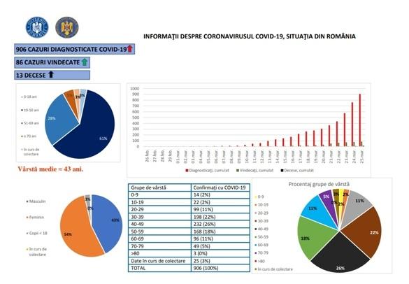 papiloma ano mujer sintomas proprietățile cestoda de platyhelminthes