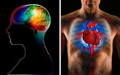 Infarct miocardic