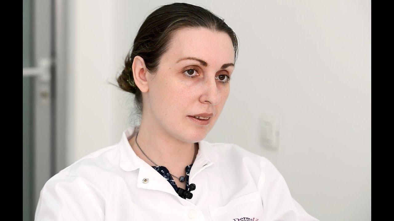 Ce este condilomul: fotografie, tipuri, tratament și eliminare - Alopecie