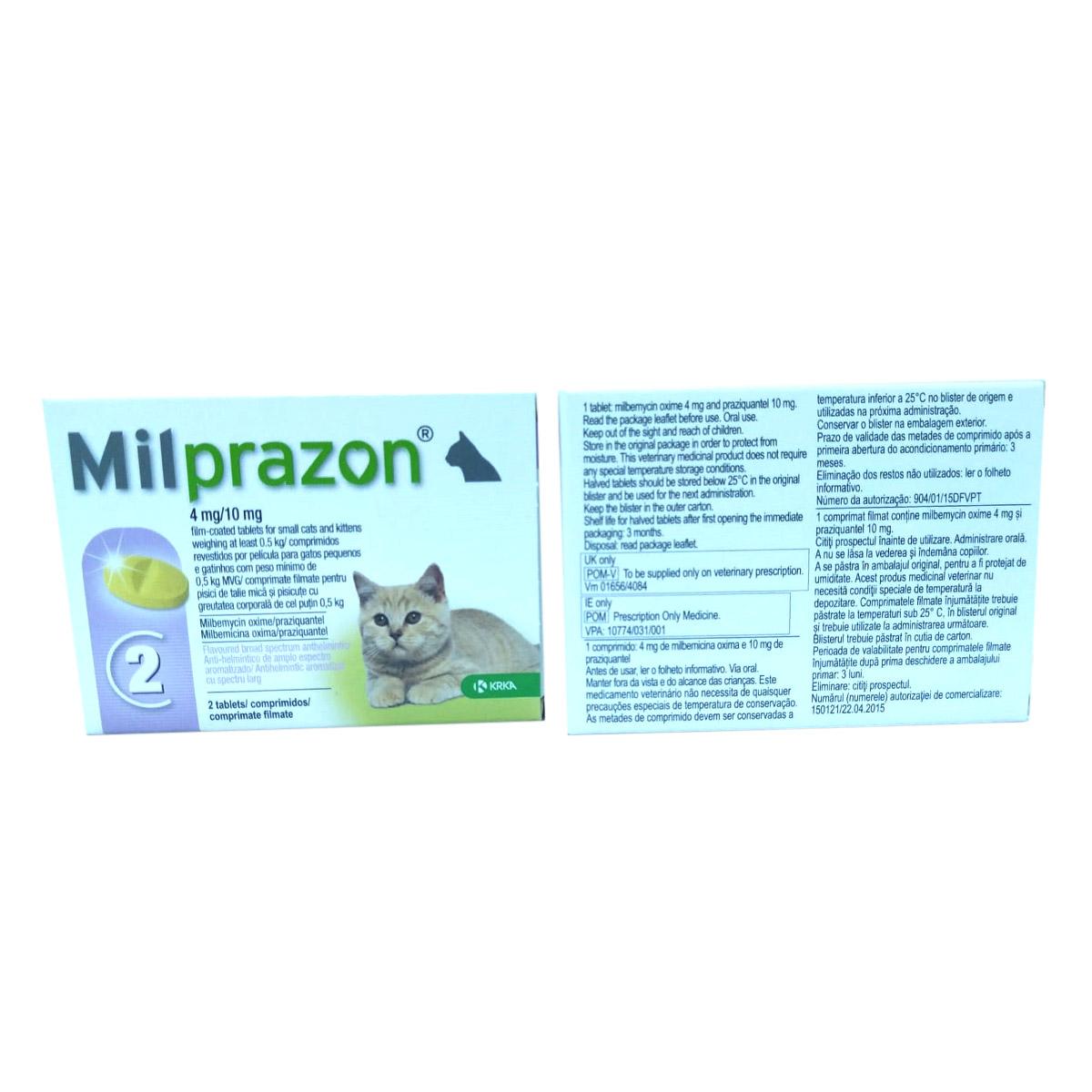 tablete parazite pentru prevenirea oamenilor tratamentul mucoasei papiloma