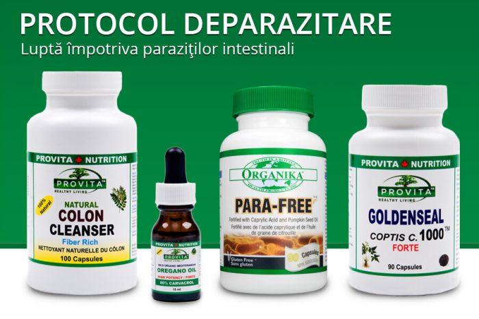 tratament natural impotriva parazitilor pastile pentru paraziți în bilă