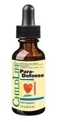 simptomele bolilor de helmint recenzii de eliminare a papilomului