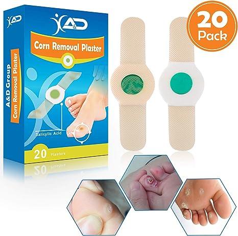Warts on foot liquid. Plantar wart on foot bleeding