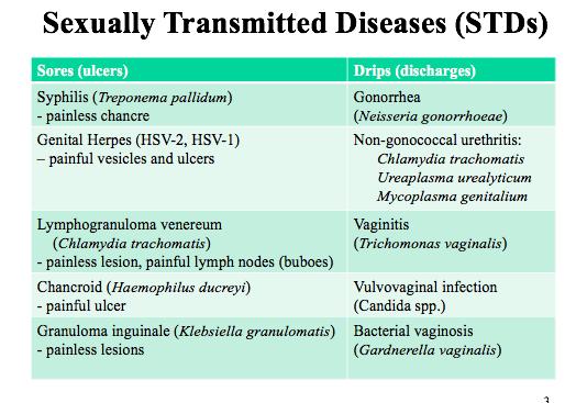 candida condilom previne enterobioza