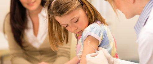 vaccin papillomavirus et sclerose en plaque care s-a recuperat de la condilom