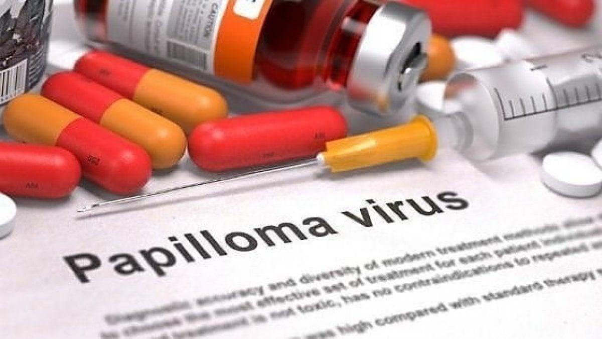 tratament avansat pentru helmintiază tablete de vierme cu bandă pentru oameni