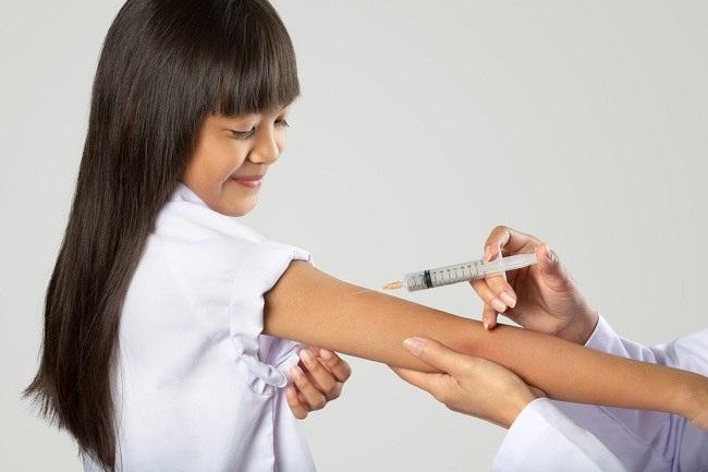 vaksin human papilloma virus adalah