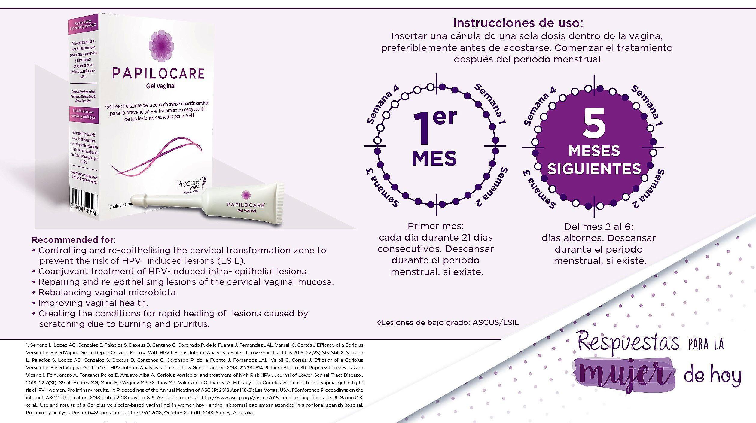 Tratamiento para virus papiloma en hombres Tunsori femei pentru