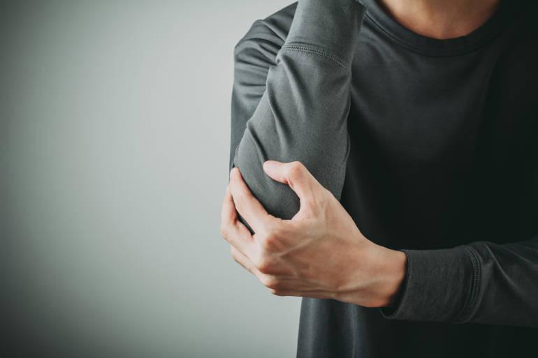 Virus sunt dureri articulare, Papillomavirus et douleur articulaire