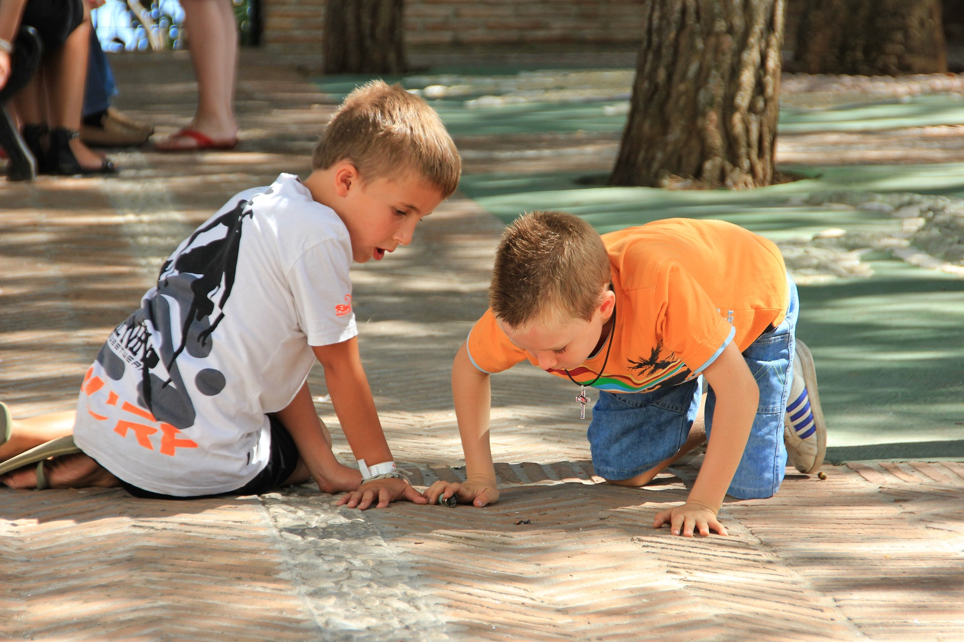 viermisori albi in urina la copii
