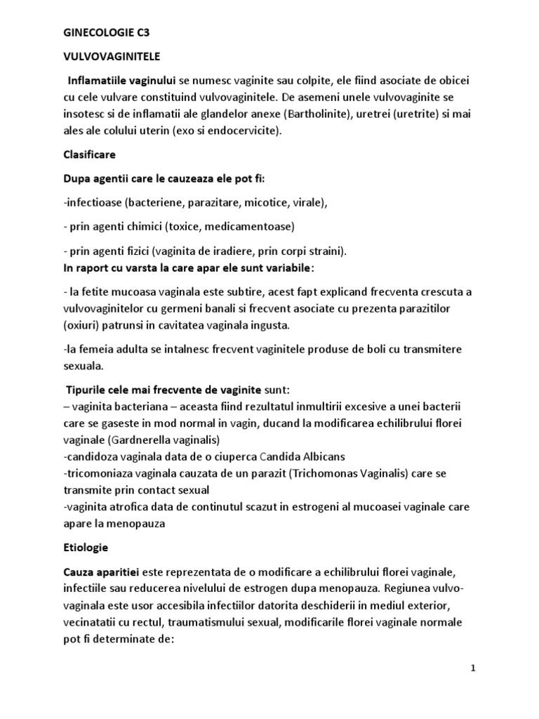 reguli pentru prevenirea bolilor de helmint paraziti u kocek obrazky