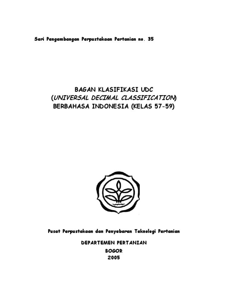 clasifica dan contoh nemathelminthes aplicarea condilomului