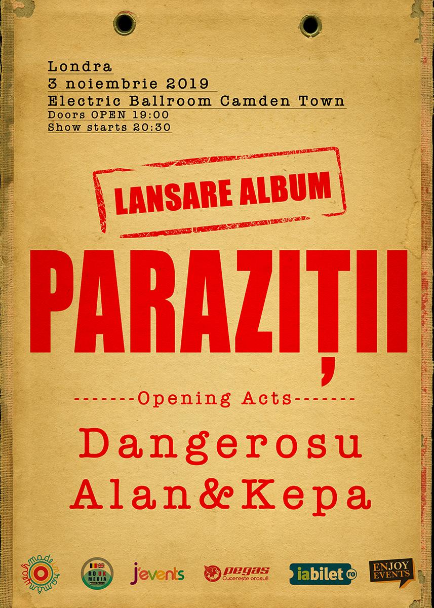 parazitii londra 2020 que significa el papiloma