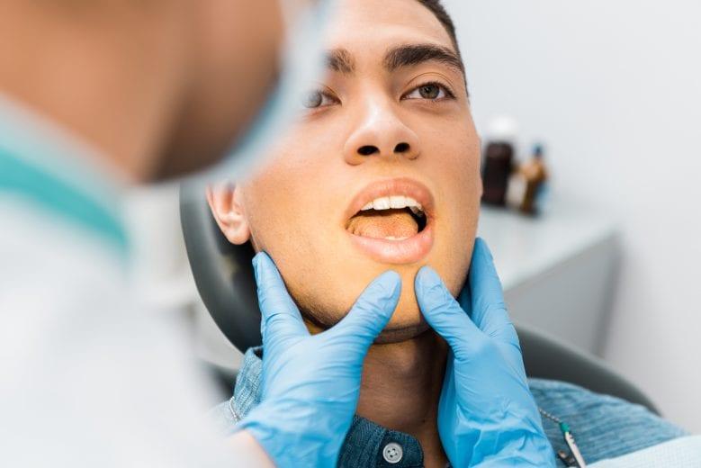 mouth warts cure hpv medicine cream