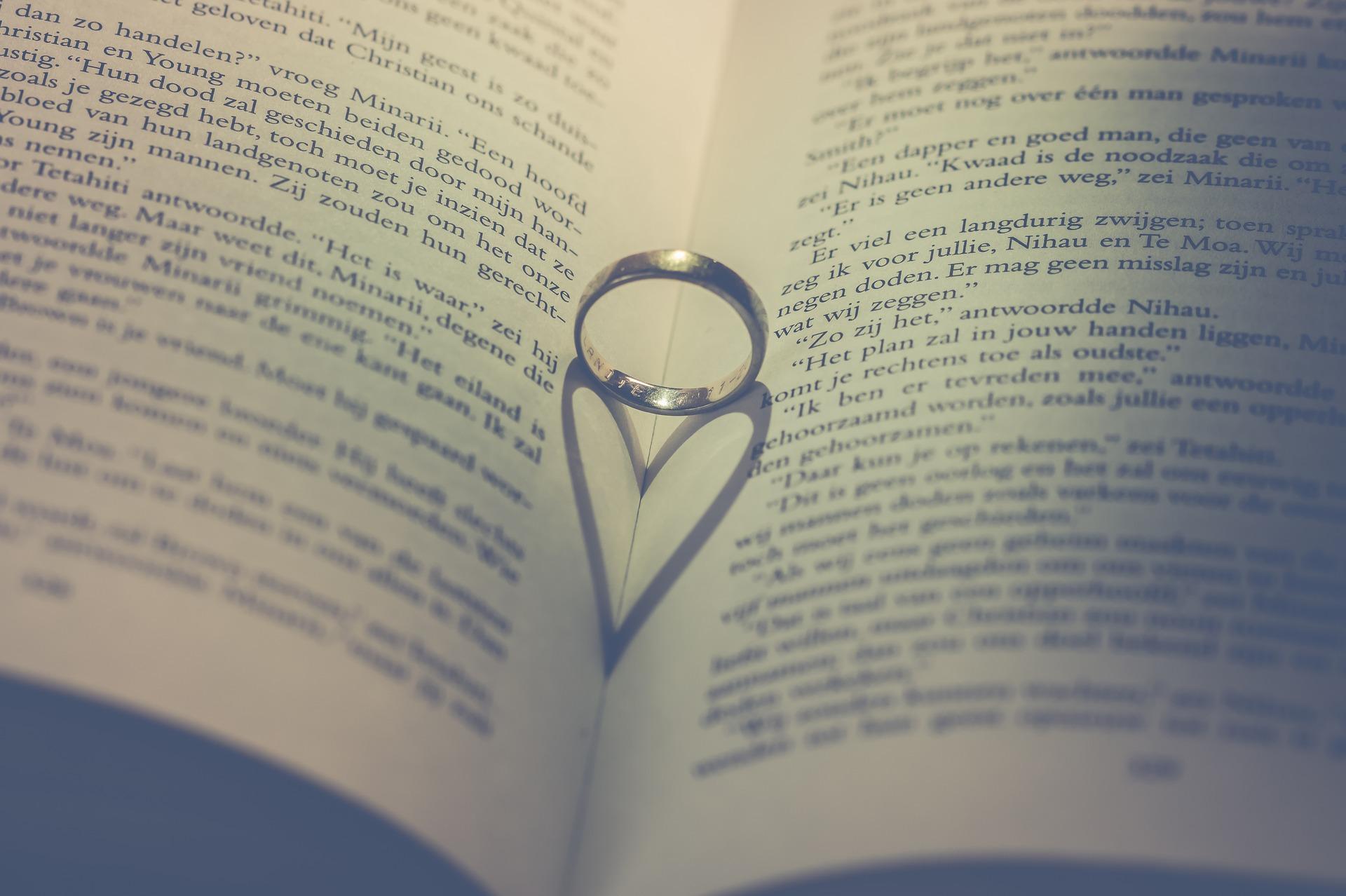 Rugăciunea Care Te Ajută Să Te Căsătoreşti   Ştiri   Libertatea   Libertatea