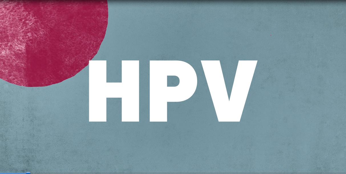 hpv vaksine pris hpv virus pri moskih