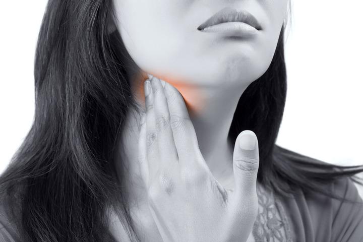 Tumore alla gola papilloma virus -, Papilloma cancro gola