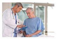 Negi Genitali – Simptome, Cauze, Diagnostic, Tratament + Poze