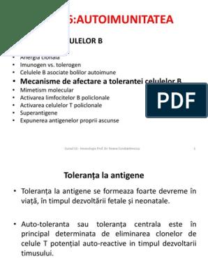 Chinerelle ciuperci - Informații generale -