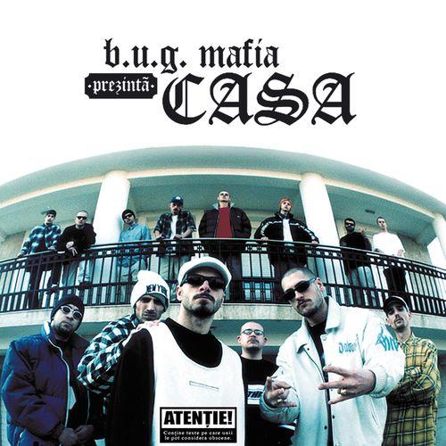 Okapi vs. Paraziții, Mafia vs. Puya și beef-ul în hip-hop-ul românesc în general