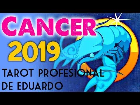 cancerul profesional