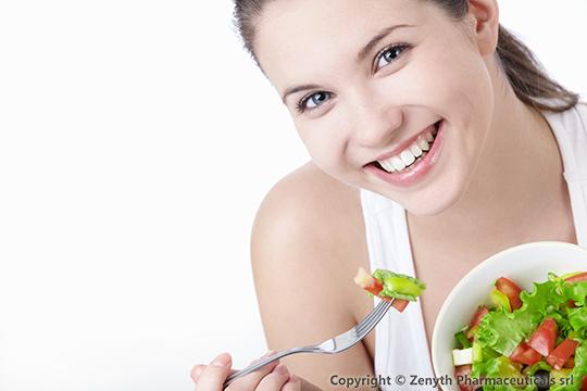 Colon Plus+ cu 12 Ingrediente Active – Super Concentrat – 60 Capsule