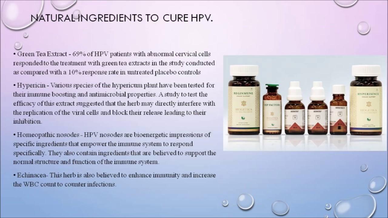 mancaruri de regim pentru ficat vindecați HPV