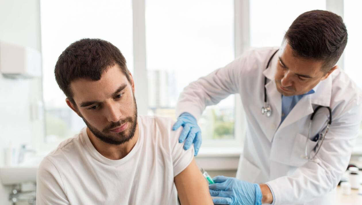cancer colon la femei vaccinazione papilloma virus maschi