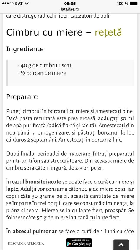 Anti-paraziți   csrb.ro