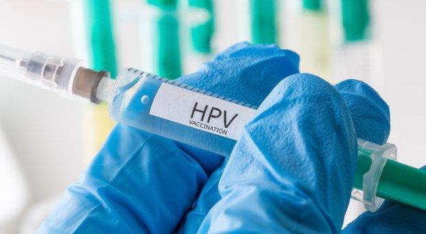 hpv virus sto je to giardien menschen behandlung