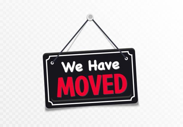 papillon zeugma aile odas intraductal papilloma gp notebook