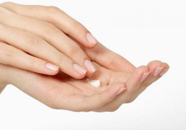 Duofilm de la negi și papilomii: instrucțiuni, analogi, recenzii - Alopecie