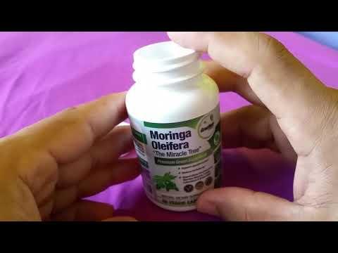 Oxiuros tratamiento metronidazol Lo pasta de vierme