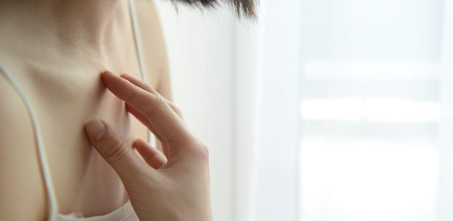 papilom pe limbă ce să faci