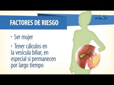 paraziți de corn cancer de prostata introduccion