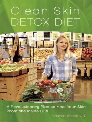 Detoxifiere greata. Totul despre Detox: Detoxifierea organismului pe cale naturala -