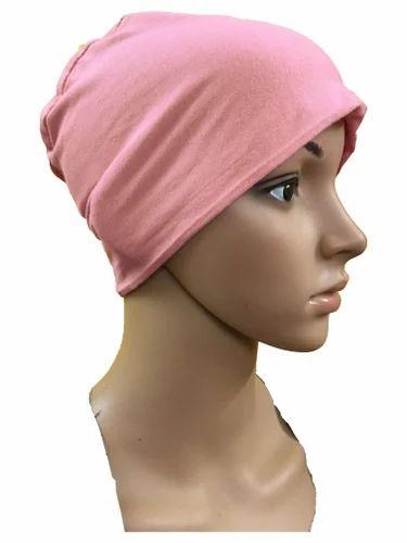 Cancer cap template Peritoneal cancer macmillan